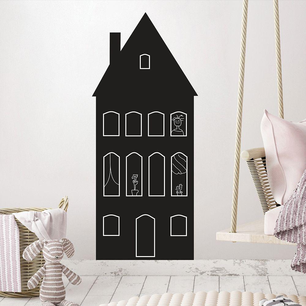 sehr schönes babyzimmer neutrale ruhige farben weiß beige