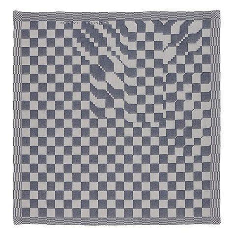 Error Tea Towels - today and tomorrow