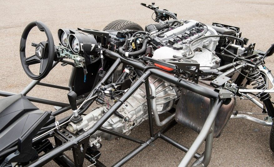 wwwcaranddriver photo-gallery polaris-slingshot-first - copy blueprint engines heads review
