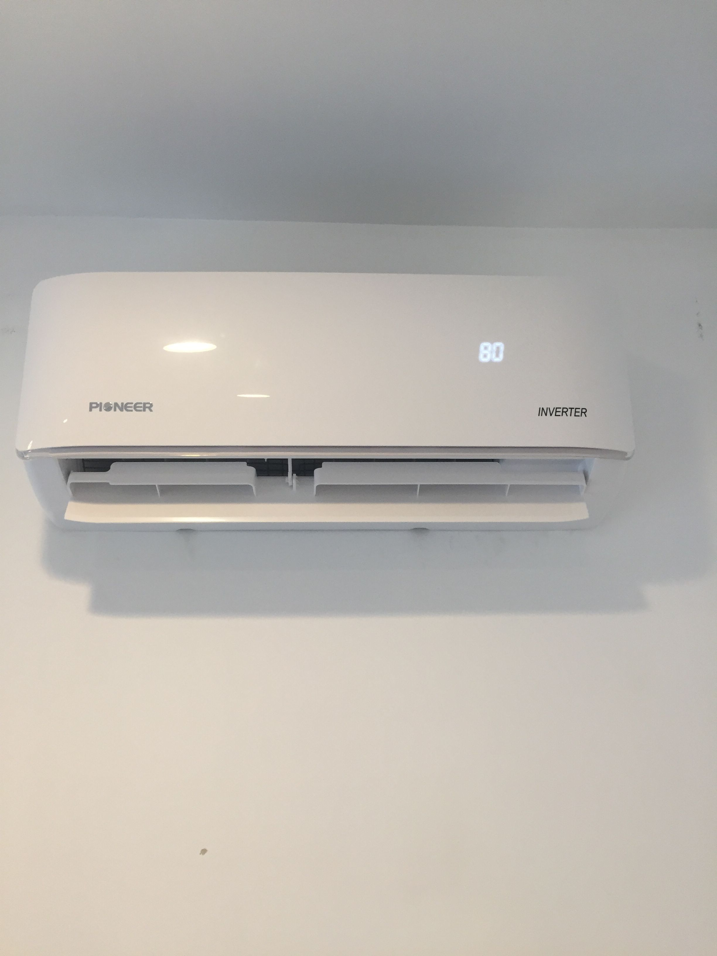 Pin By Morris Heat And Air On Ductless Mini Split Heat Pumps
