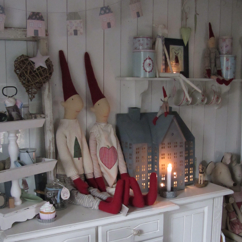 lelofee von instagram maileg lelofee n hideen. Black Bedroom Furniture Sets. Home Design Ideas