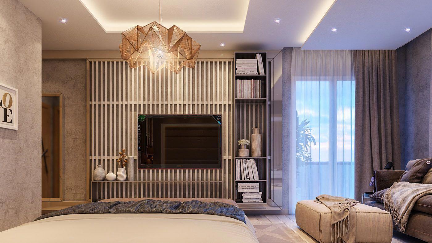 Luxus Schlafzimmer Mobel Luxus Schlafzimmer Design Modern