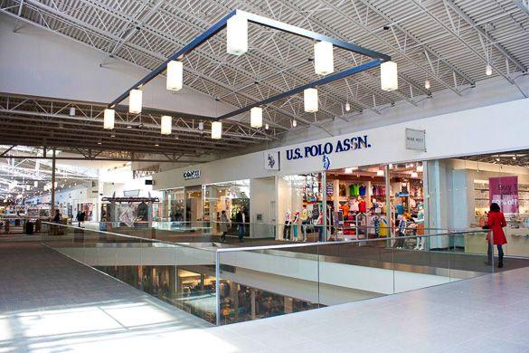 ec5ca010b49ba82390bfb4af49430b41 - Jersey Gardens Shopping Centre New York
