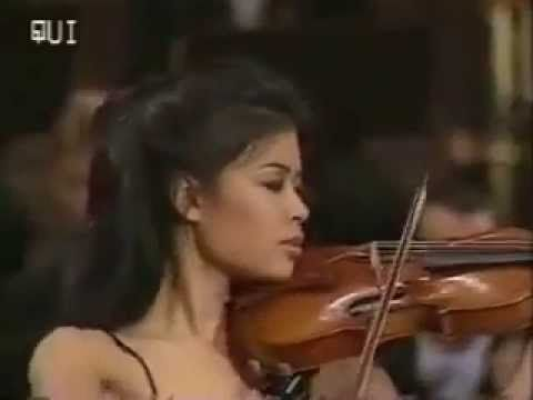 Musica clasica en version moderna - YouTube