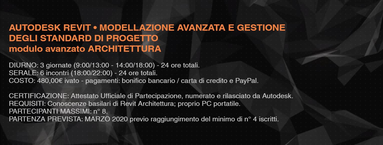 34++ Banche pordenone info