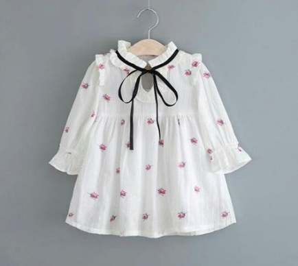 Moda Infantil Baby Costura 35 Super Ideas Baby Clothes Girl Dresses Baby Dress Design Dresses Kids Girl