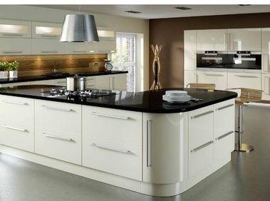Kensi Hope Interiors Kitchen Ranges Interior Design Kitchen Kitchen Interior Kitchens And Bedrooms