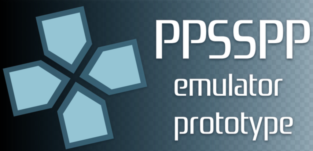 Download PPSSPP Emulator for iPhone 7 Plus 7 6s 6 5s 5c 5 4s
