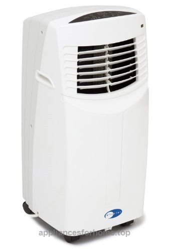 pin by appliancesforhome on air conditioners explore air conditioners eco friendly and more
