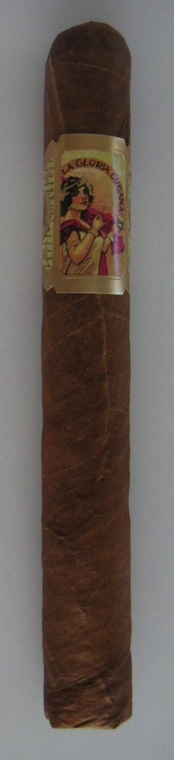 La Gloria Retro Cigar