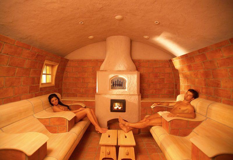 The B 228 R Sauna Amp Spa Wellness Hotel L 246 We Amp B 228 R Sauna