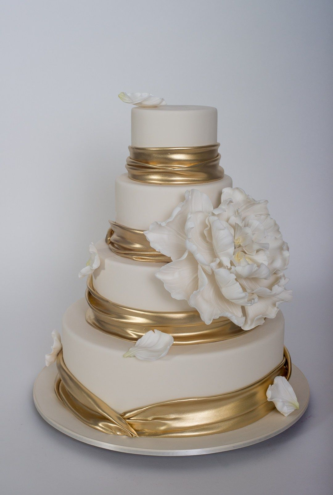 Top cake trends for spring u as the cake turns pasteles