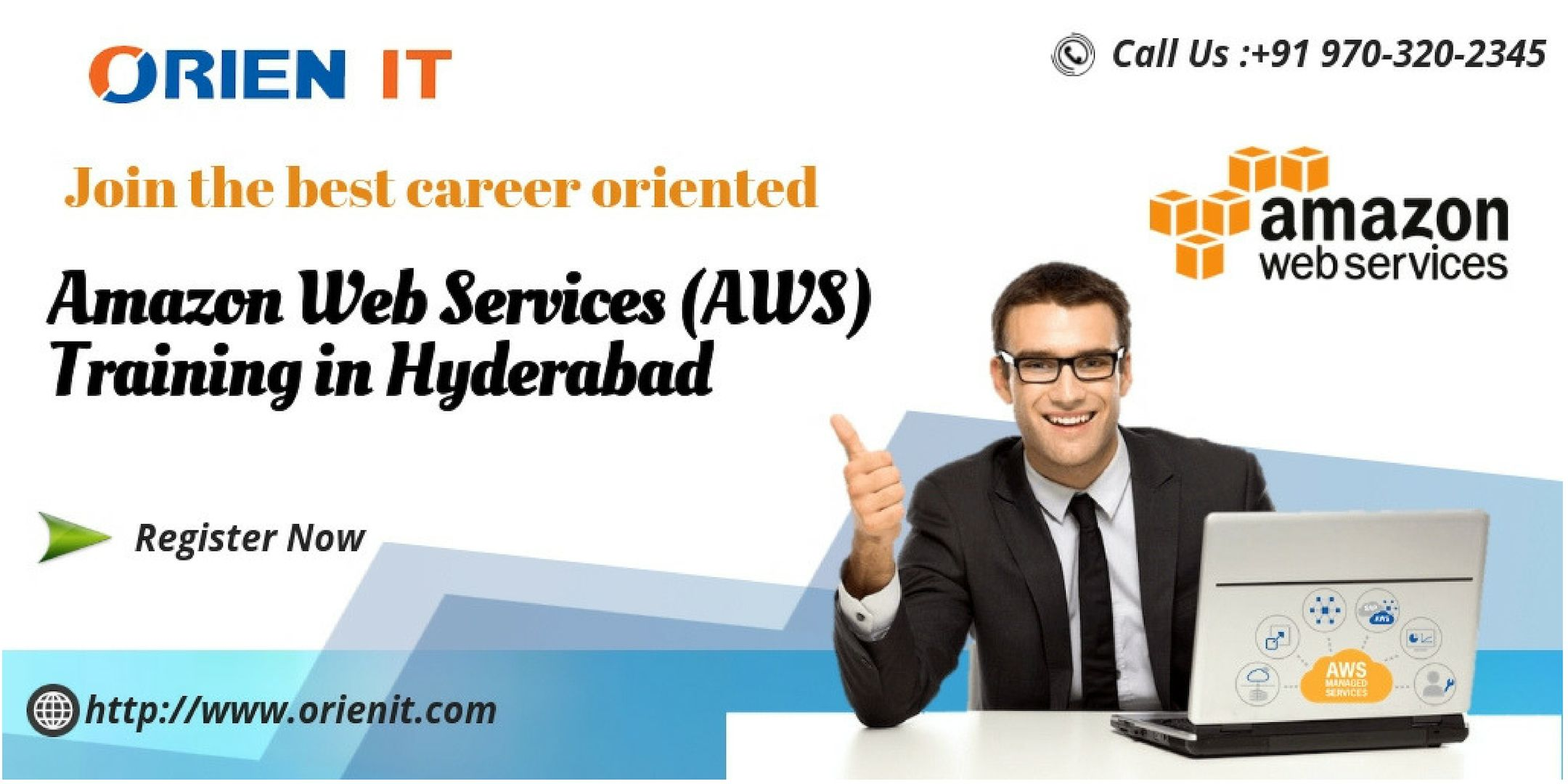 Pin by Tanvi on AWS Hyderabad, Train, Best careers