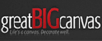 Great Big Canvas Coupons Promo Codes 50 Off Any Order At Great Big Canvas Greatbigcanvascoupons Greatbi Free Promo Codes Free Coupon Codes Online Coupons