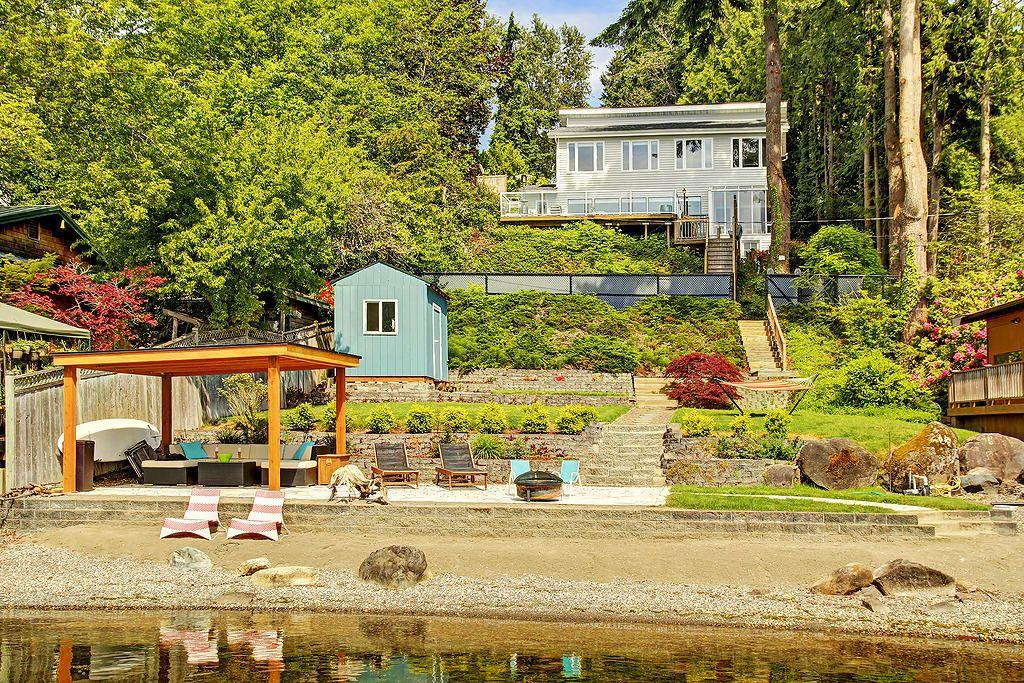 2811 E Lake Sammamish Pkwy Se, Sammamish Property Listing: MLS® #787082