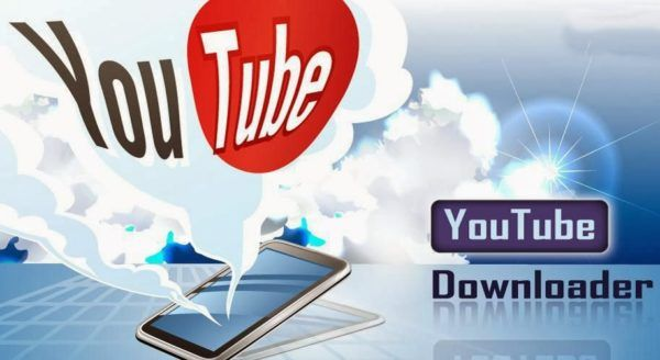 Youtube Video Downloader Source Code with AdMob | Smart Phone