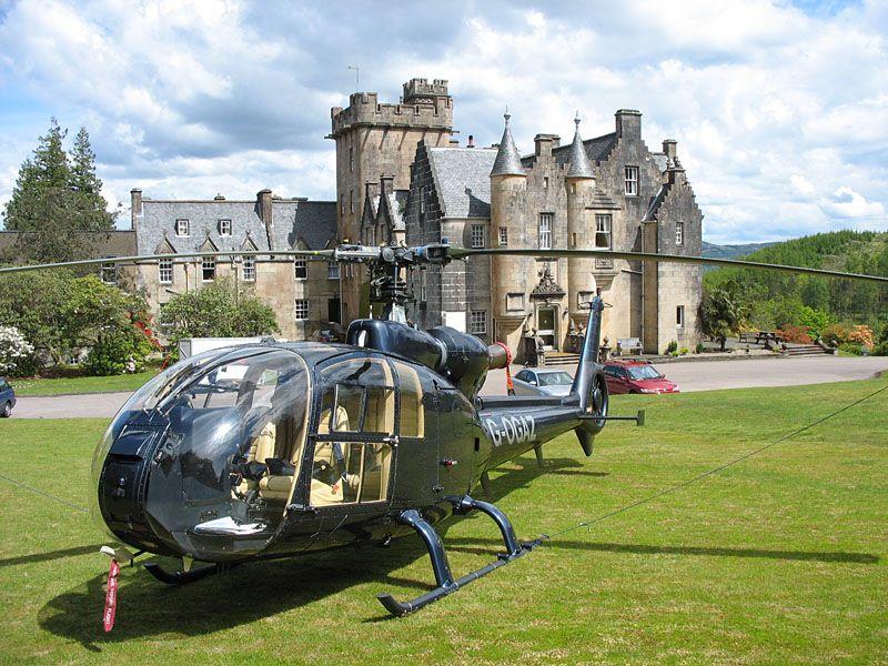 Best Castles Of Scotland Google Keresés