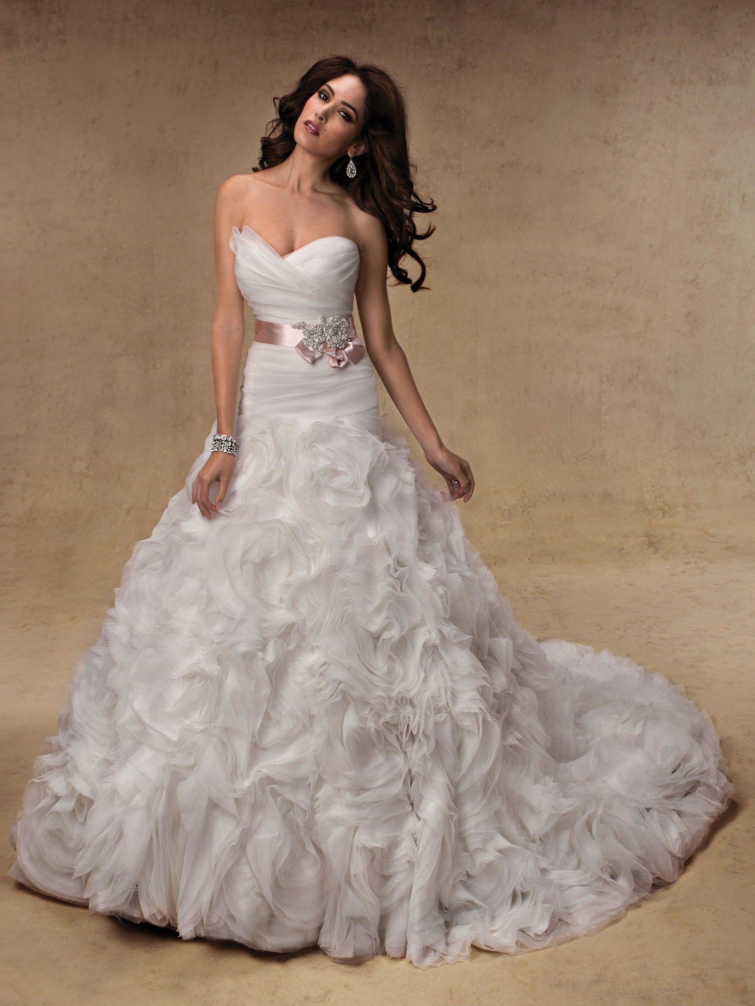 Unique Maggie Sottero Wedding Dresses Style Jalissa maggie sottero wedding dresses