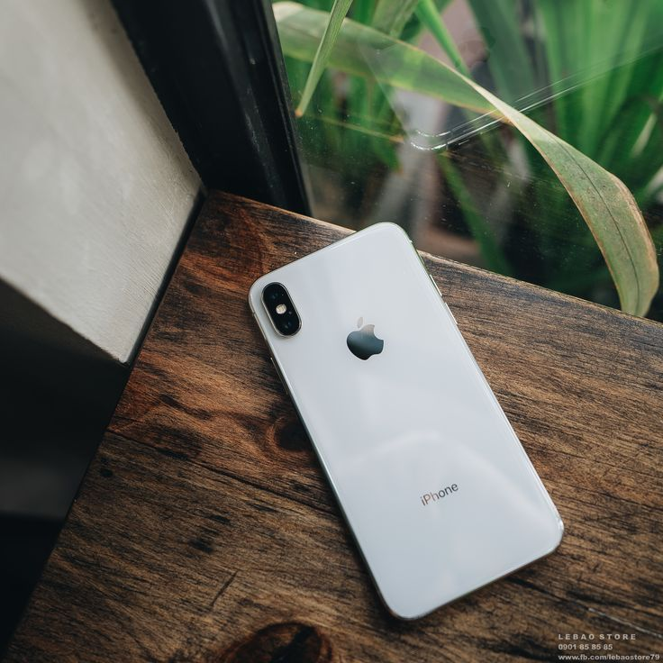 Pin by Wallpapers on Iphone Wallpapers in 2019 Iphone