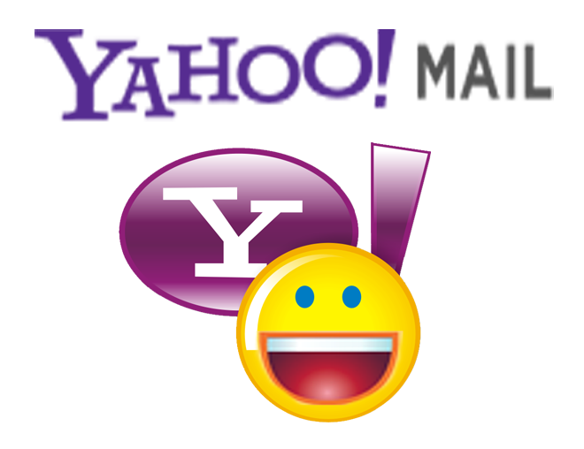 Www Yahoomail Com Yahoo Mail Sign Up Yahoomail Sign In Free Email Services Social Networking Sites Cool Photos