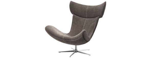 Moderne Designer Sessel Online Kaufen Boconcept Einrichtung