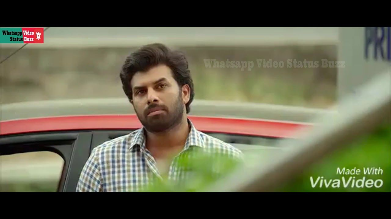 30 Seconds Whatsapp Status Video Malayalam Download - Bio ...