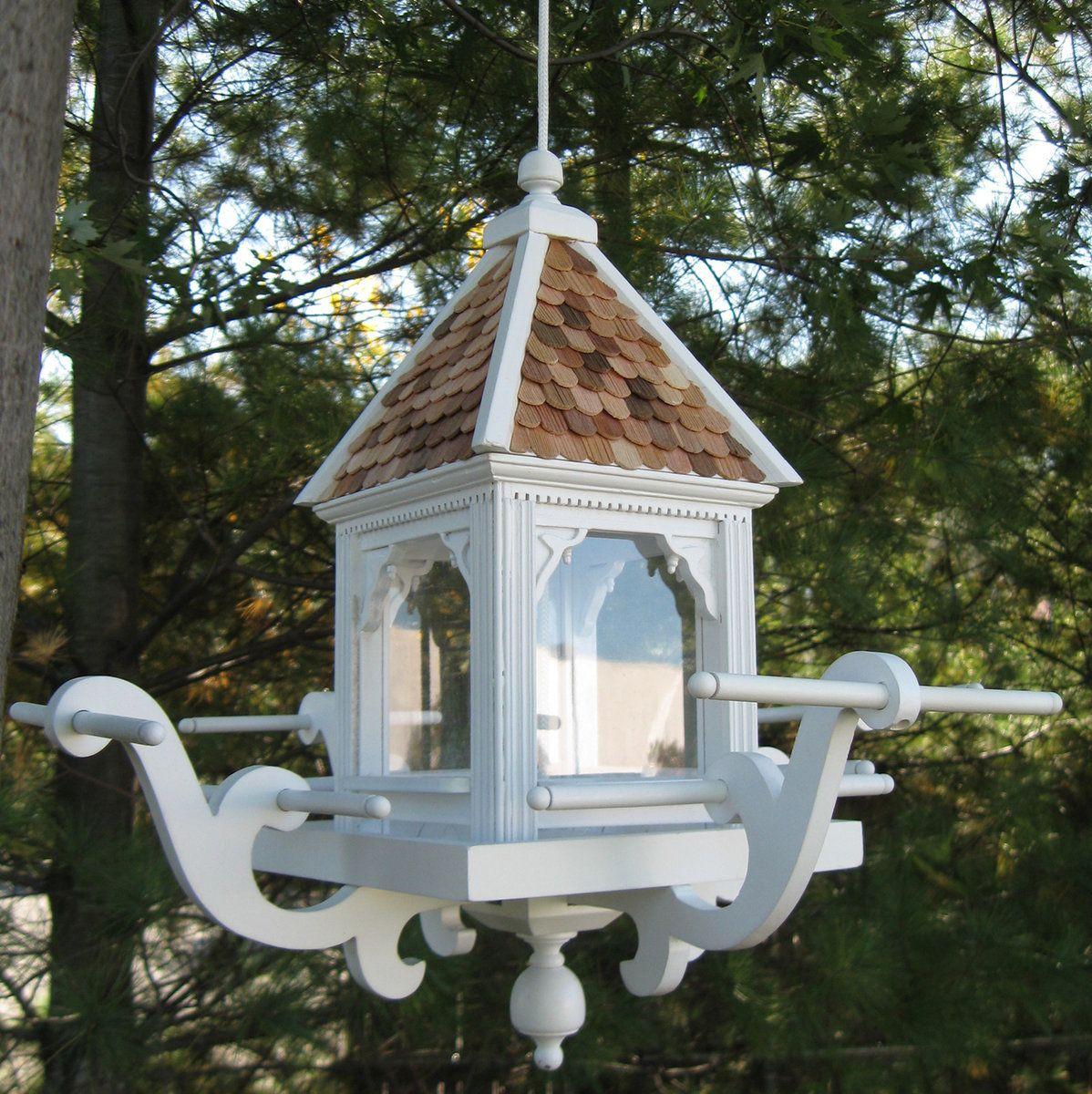 C7 Light Bulb Multicolor For The Yard Bird Feeders