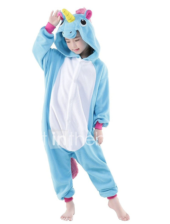 b9d7e610863975 29.99] Crianças Bebê Fantasias de Cosplay Artigos de Halloween ...