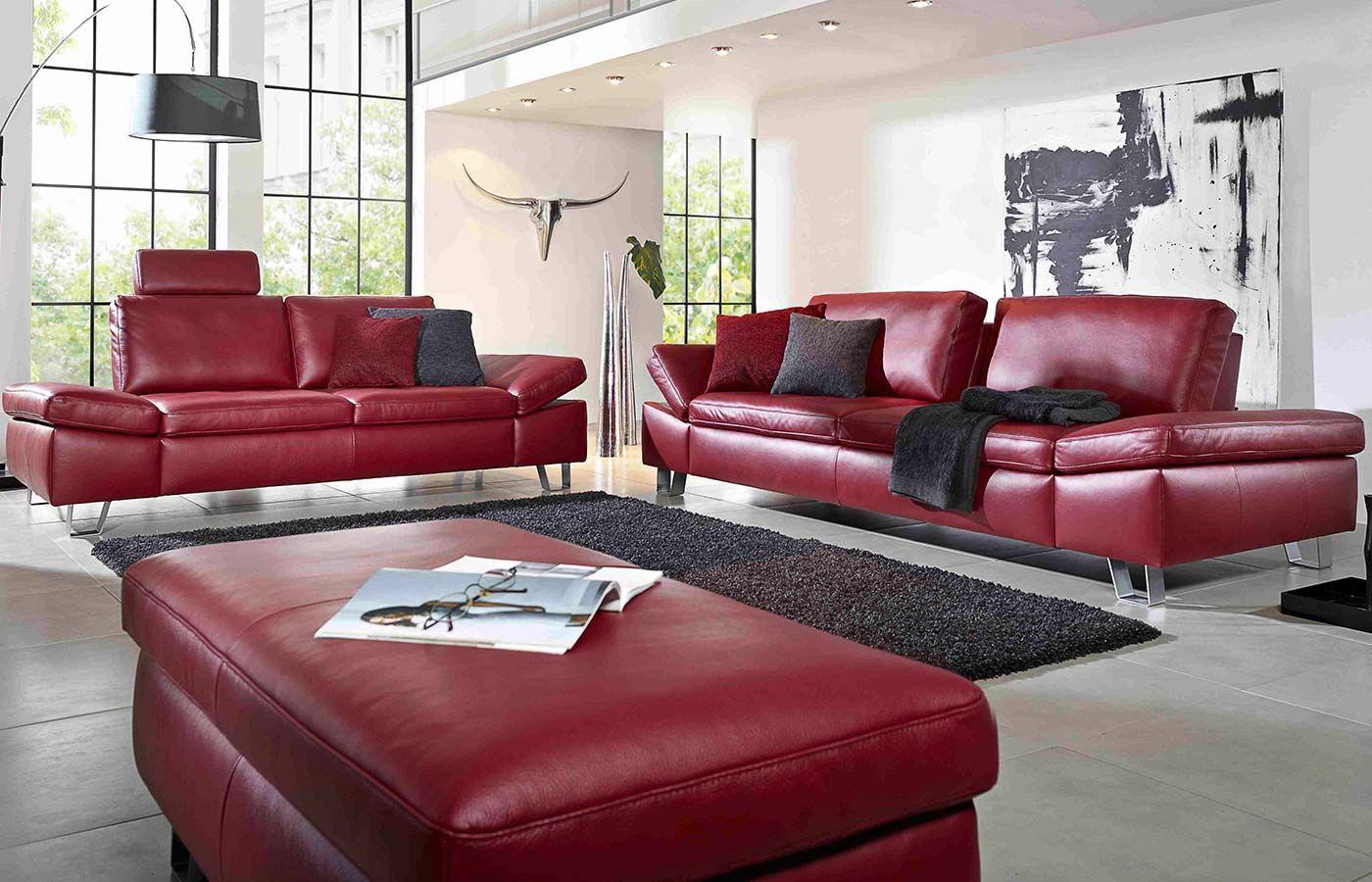 Wohnzimmer Garnituren ~ Polstergarnitur av lucie u2022u2022 exklusive polsterecke mit hochwertigem