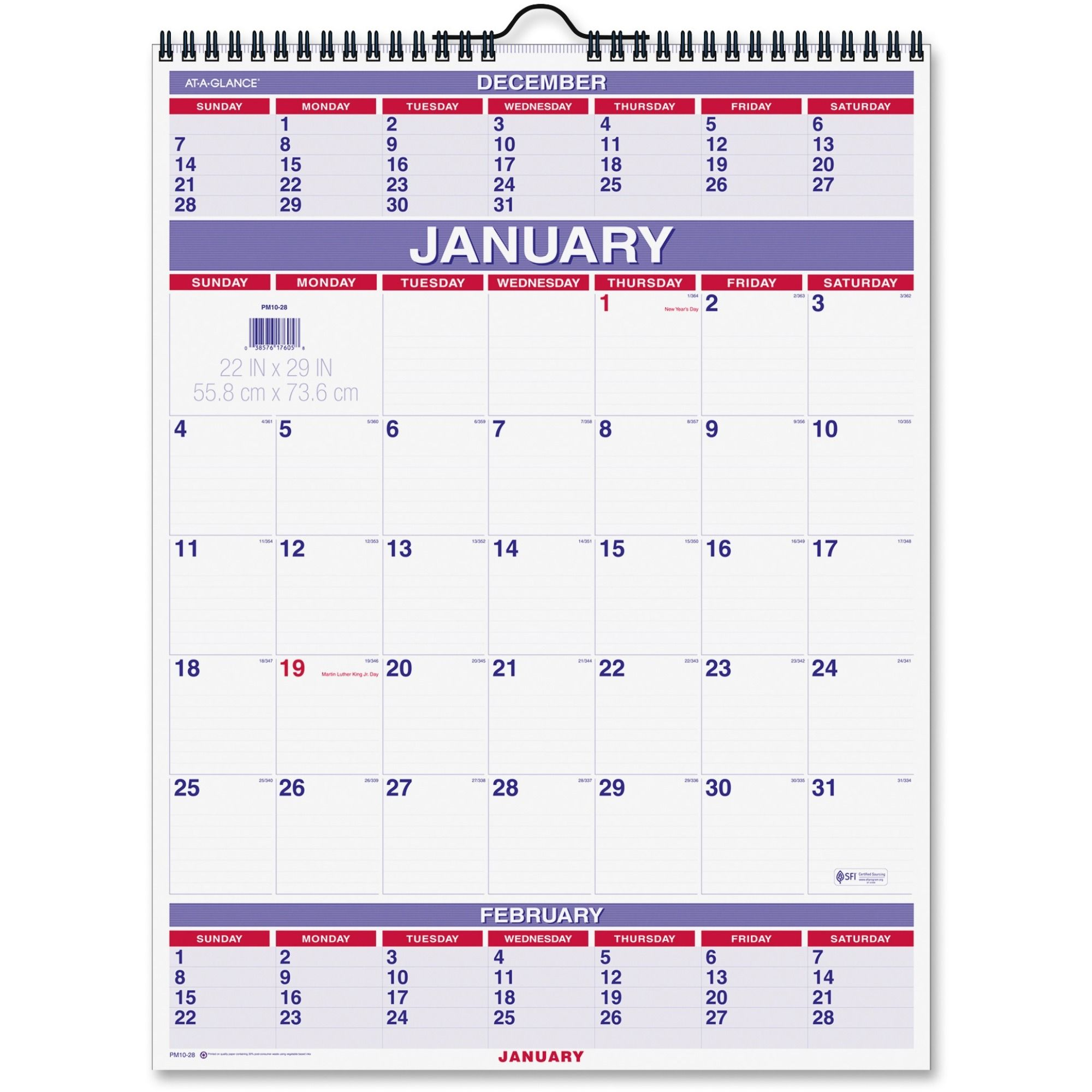 Image Result For Hanging 2000 Calendar Sunday Monday Tuesday