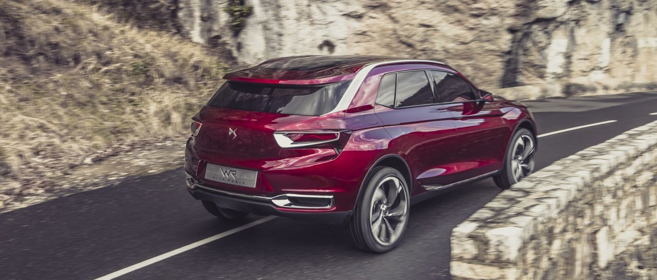 Citroen Ds Wild Rubis 019 Cars Mix Pinterest Citroen Ds Ds