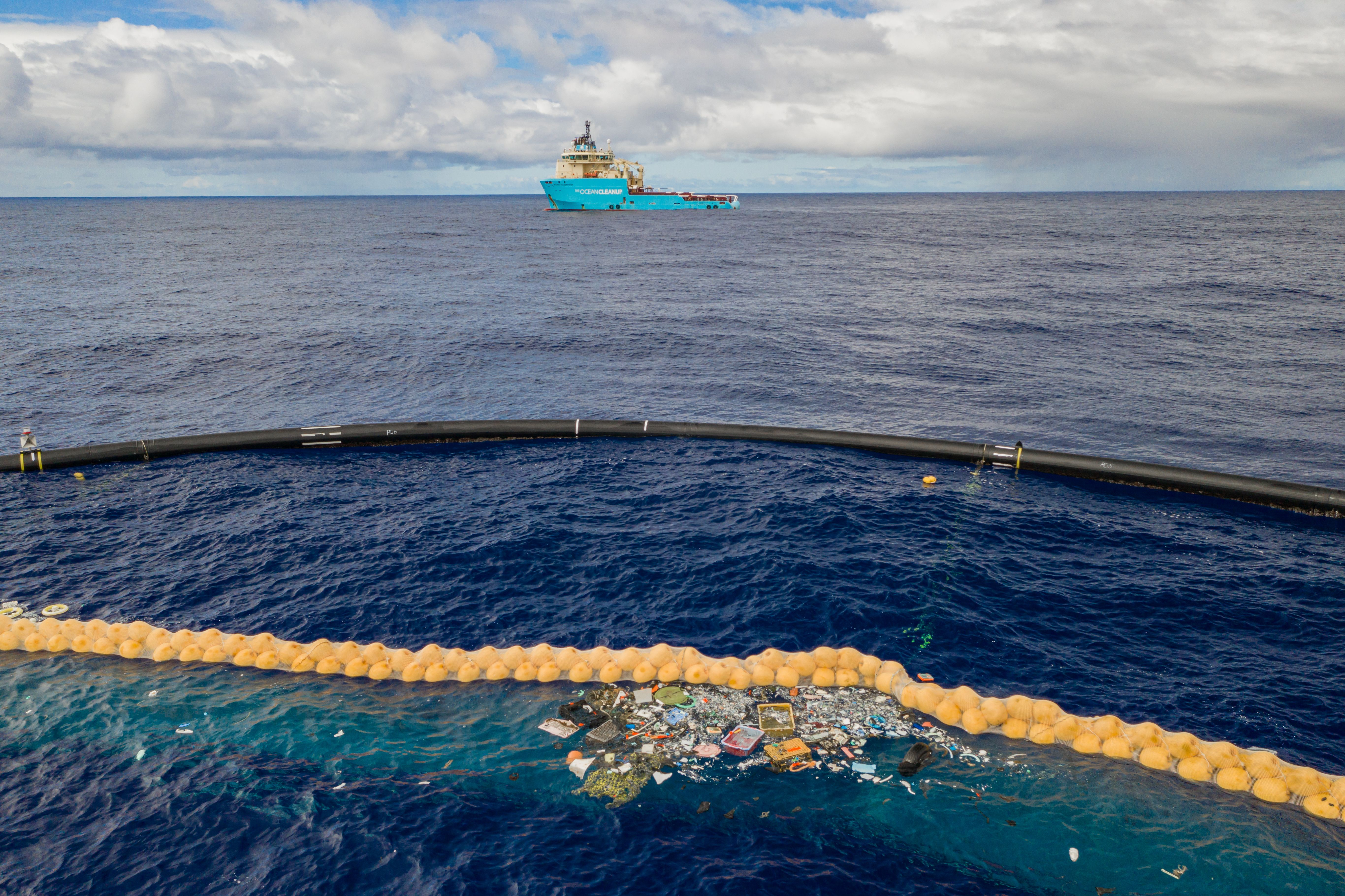 We Re Giving 5 Of All Profits To The Ocean Cleanup This Organization Was Founded In 2013 By An Ocean Cleanup Great Pacific Garbage Patch Oceans Of The World
