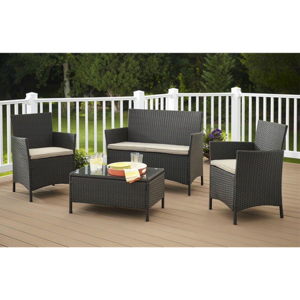 costco outdoor patio furniture