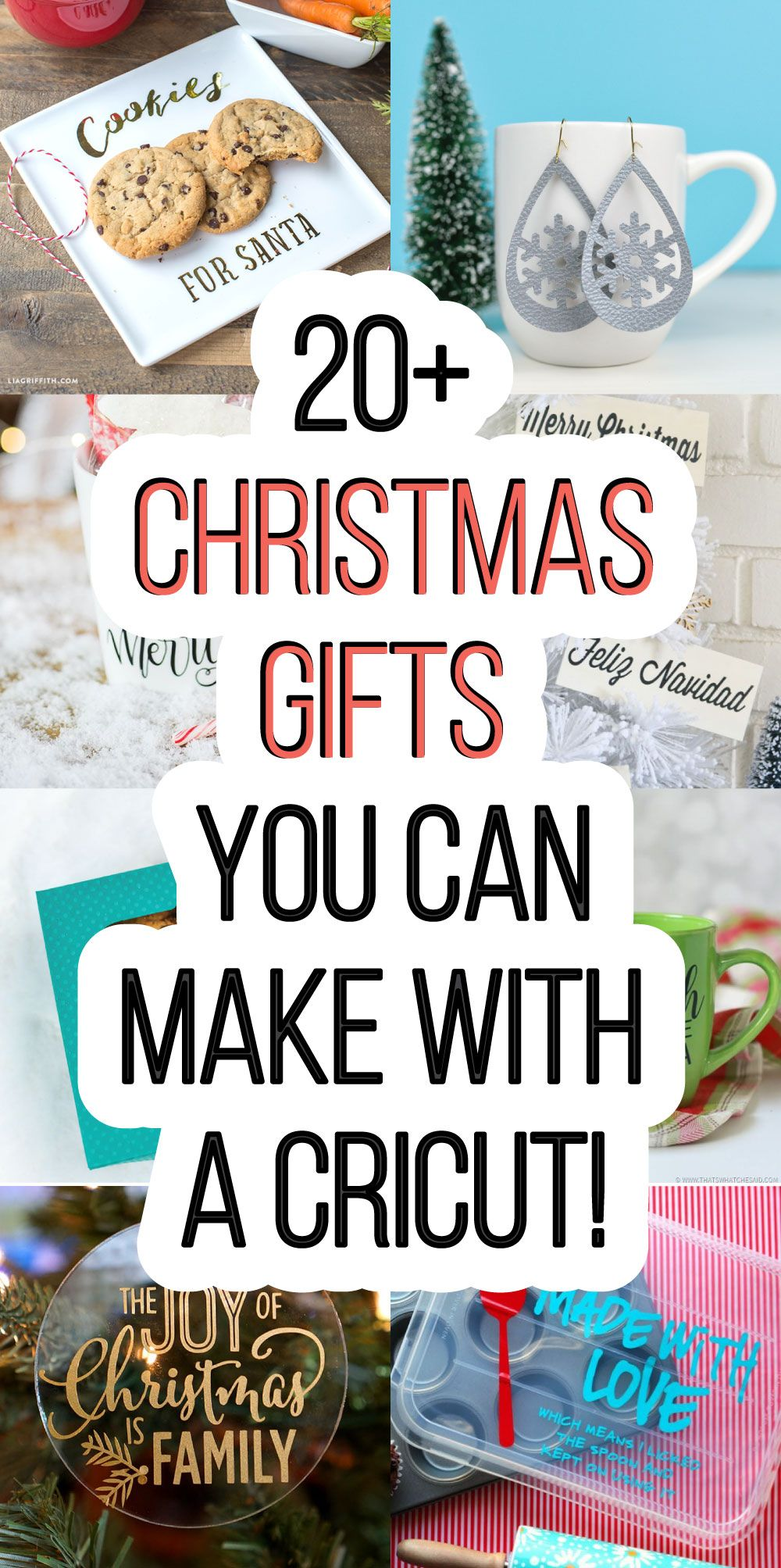 Quick And Easy Christmas Gifts You Can Make At Home Inexpensive Christmas Presents You Ca Easy Christmas Gifts Inexpensive Christmas Presents Simple Christmas