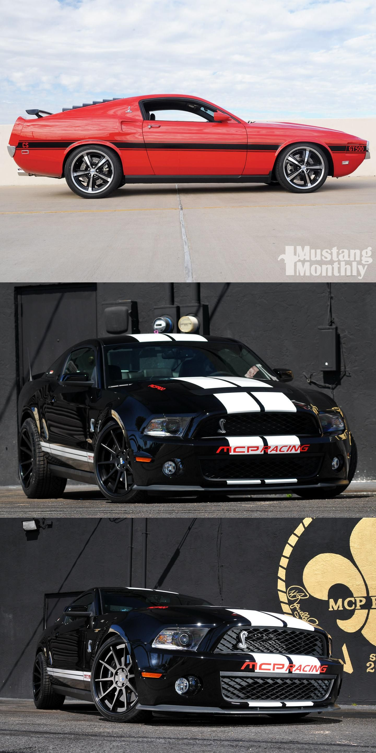 Ford mustang shelby cobra ford mustang shelby cobra mustang mach 1 shelby gt500