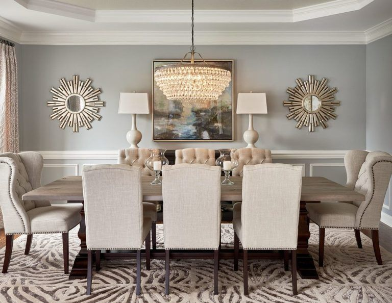 top 2019 benjamin moore paint colors dining room colors on best art gallery wall color id=75174