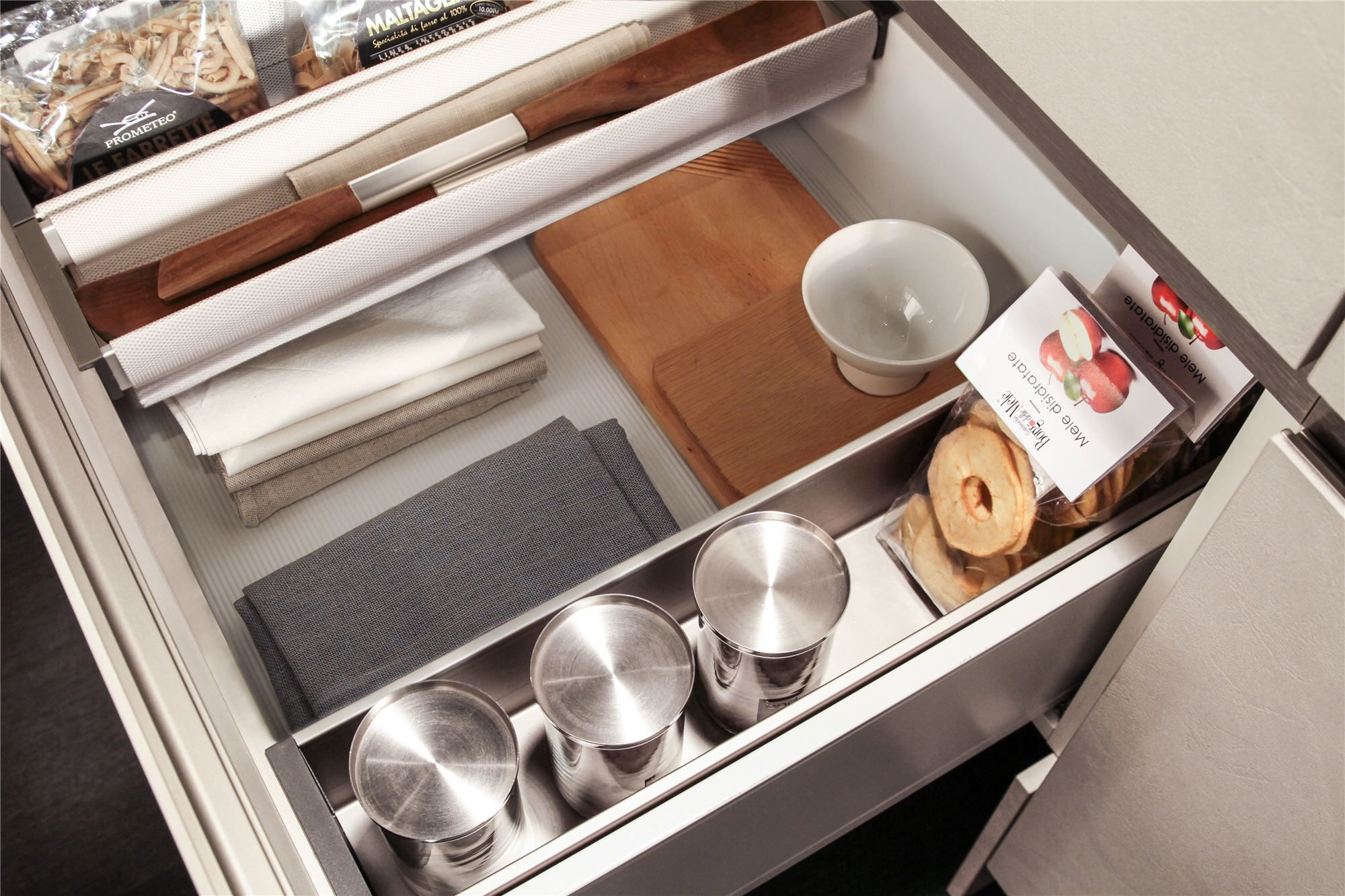 kitchen utensil for record drawers old wine hardware best shelf pull slide cupboard shelving charming decoration out wonderful cabinet size cabinets shelves organizers file closet indispensable of full insert dividers drawer home inserts sliding creative pot trays roll units locking organizer