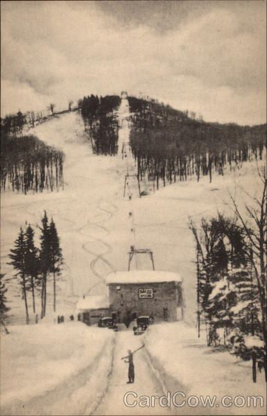 Sherburne pass trail to pico peak is a 6 mile heavily trafficked out and back trail located near killington, vermont that features. Pico Ski Lift Iron Mountain Michigan Rutland Skiing