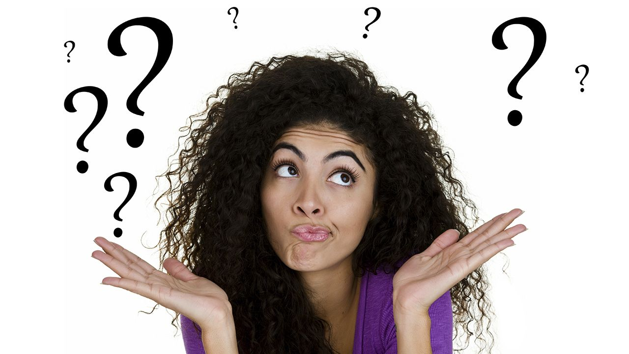 12 questions to ask before you start a business http