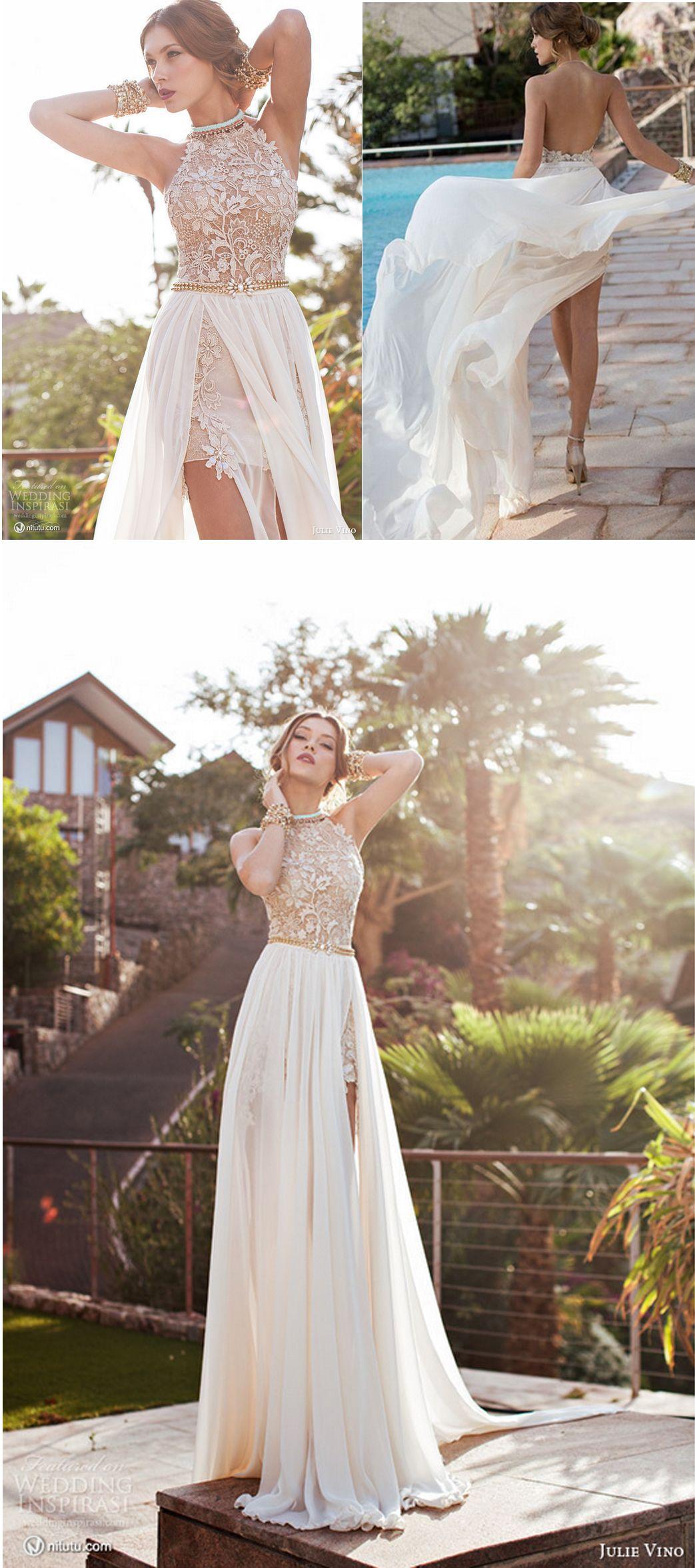 Maravilhoso vestido casamento pinterest prom wedding and