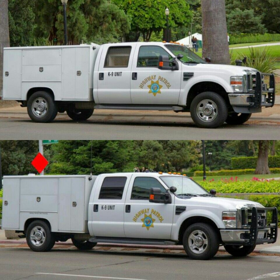 Chp Motor Carrier Safety Unit