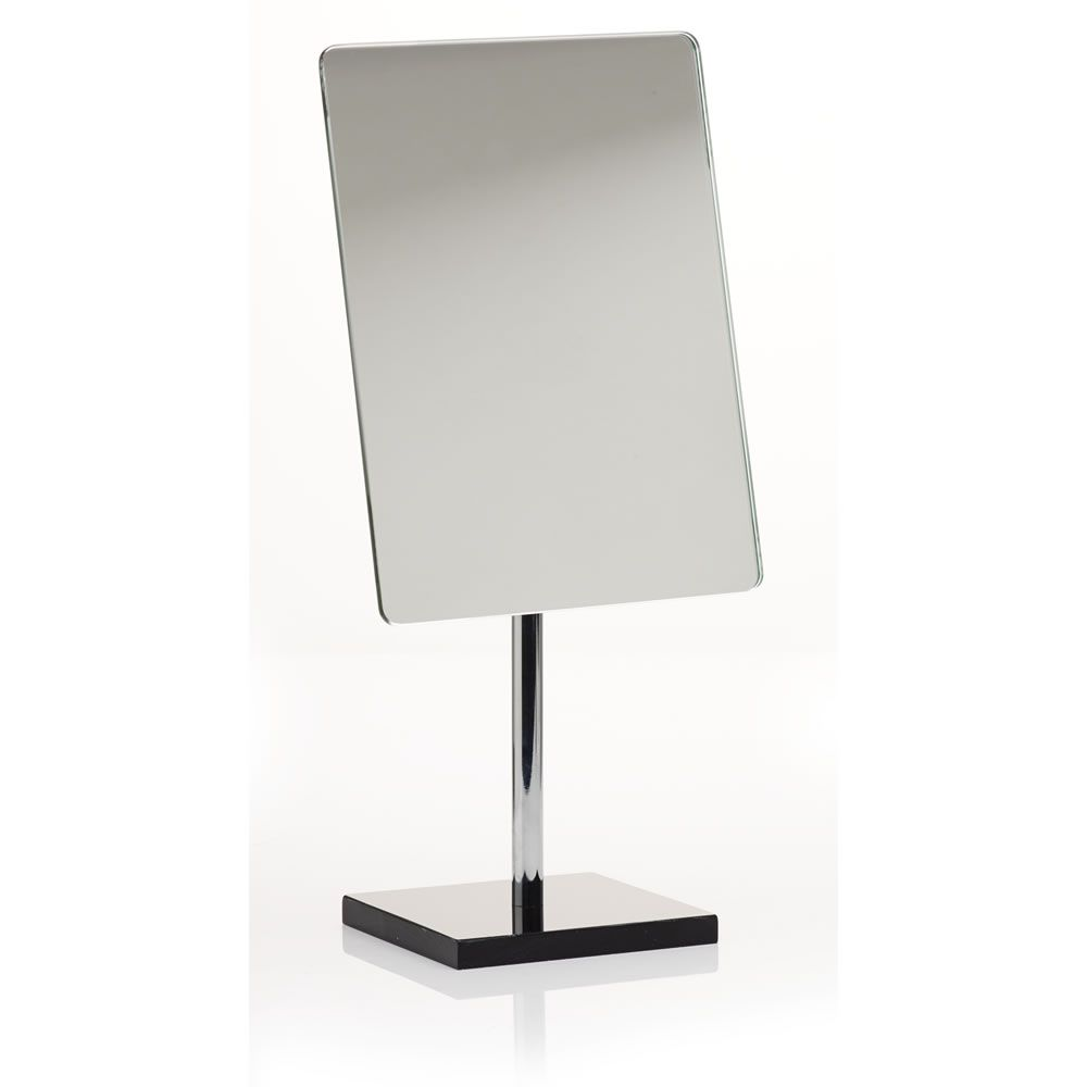 Bathroom Mirrors Wall Free Standing