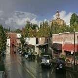 Old Town, Auburn, CA I miss Auburn so very much.