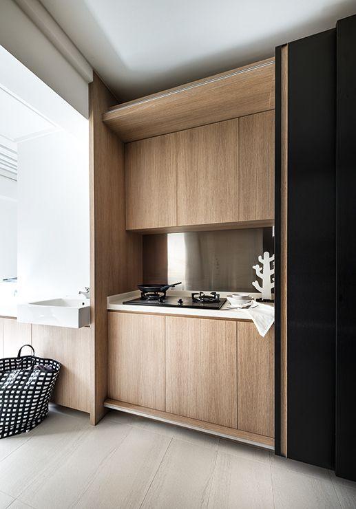 Small Kitchen Designegg3  Photo 5 Of 10  Home & Decor Mesmerizing Kitchen Design Website Decorating Inspiration