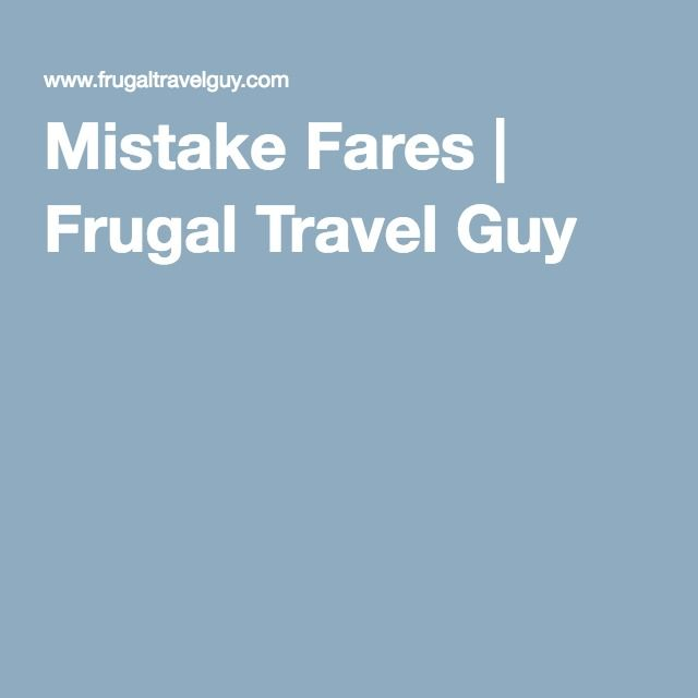 the frugal guy