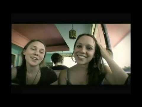 Yms Megan Is Missing Lost Film Movie Photo Youtube