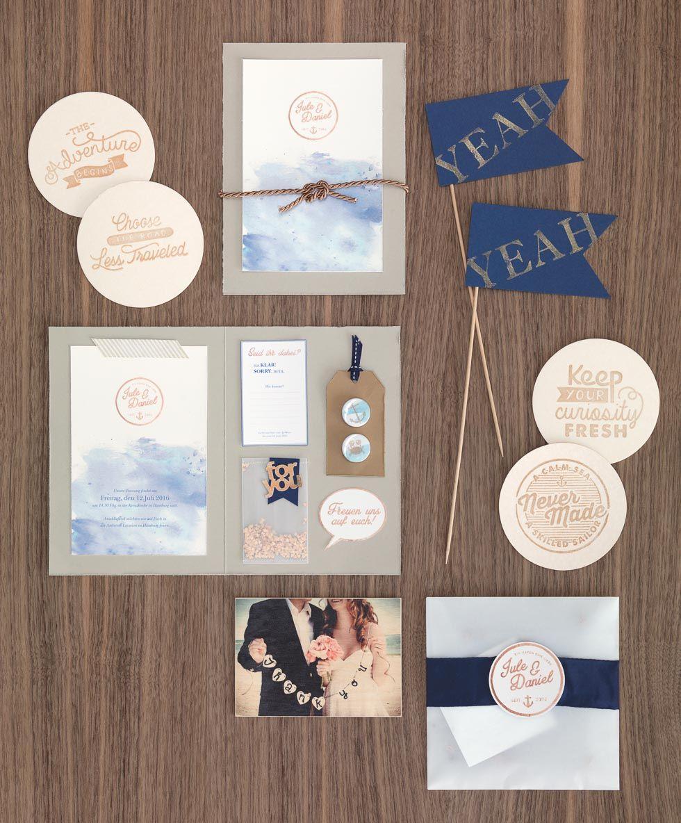 Einladung Hochzeit Text Moderne Mustertexte Wedding Invitations