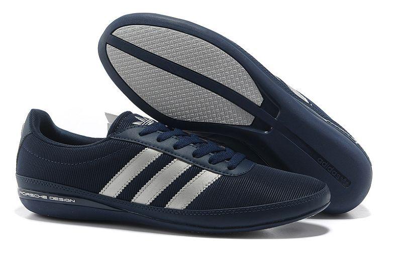 http://www.buyaushoes.com/adidas-originals-porsche- · Prince ShoesPorsche  DesignMens TrainersColor BlueShoes MenAdidas ShoesAdidas OriginalsWhite ...