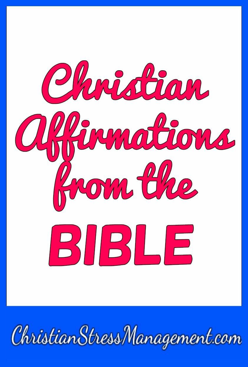 christelijke vrouwen events