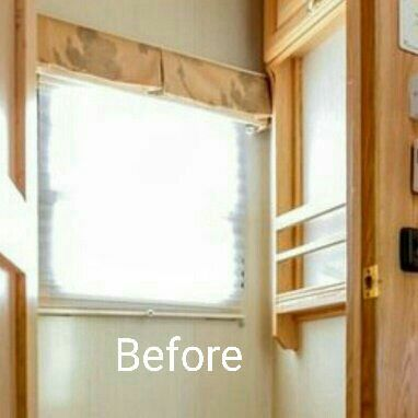 used house windows for sale design 22 motorhome makeover better home garden curtain panels found on sale u2026